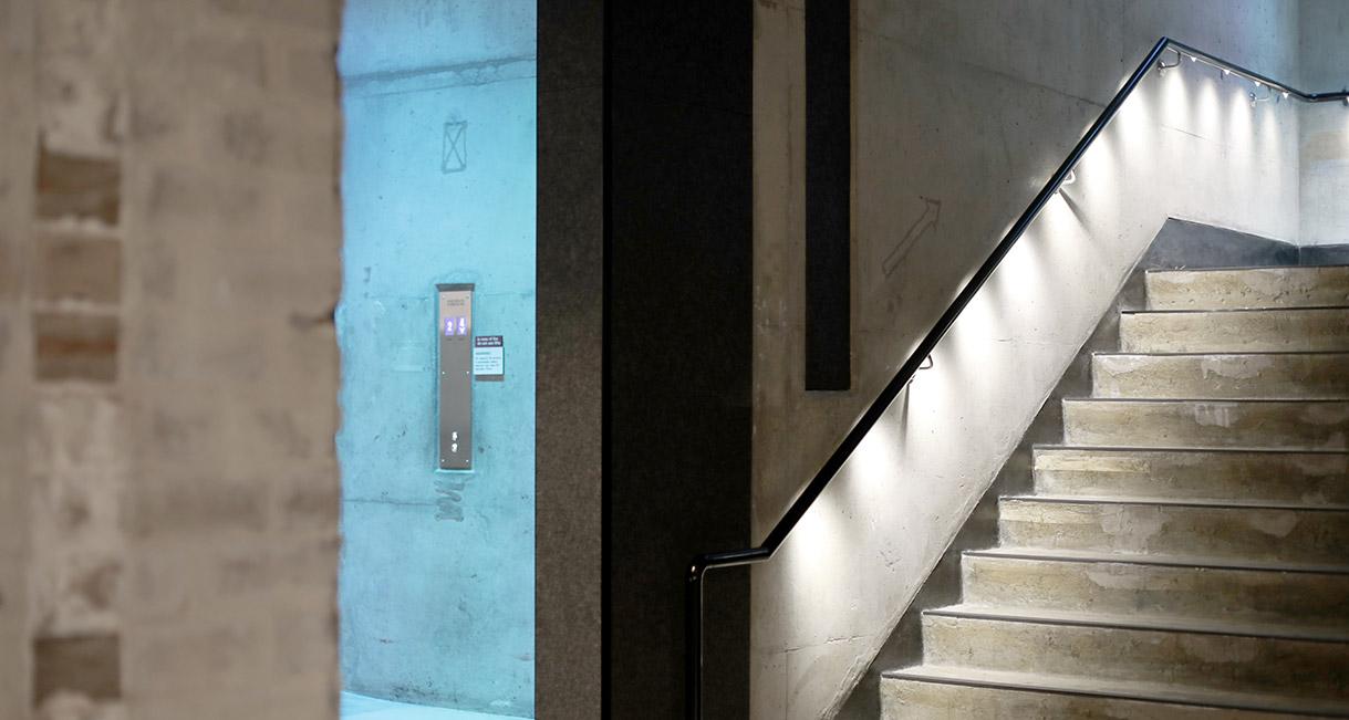 Industralight-LED-Lighting-Macquarie-Universiy-0X7A0332R