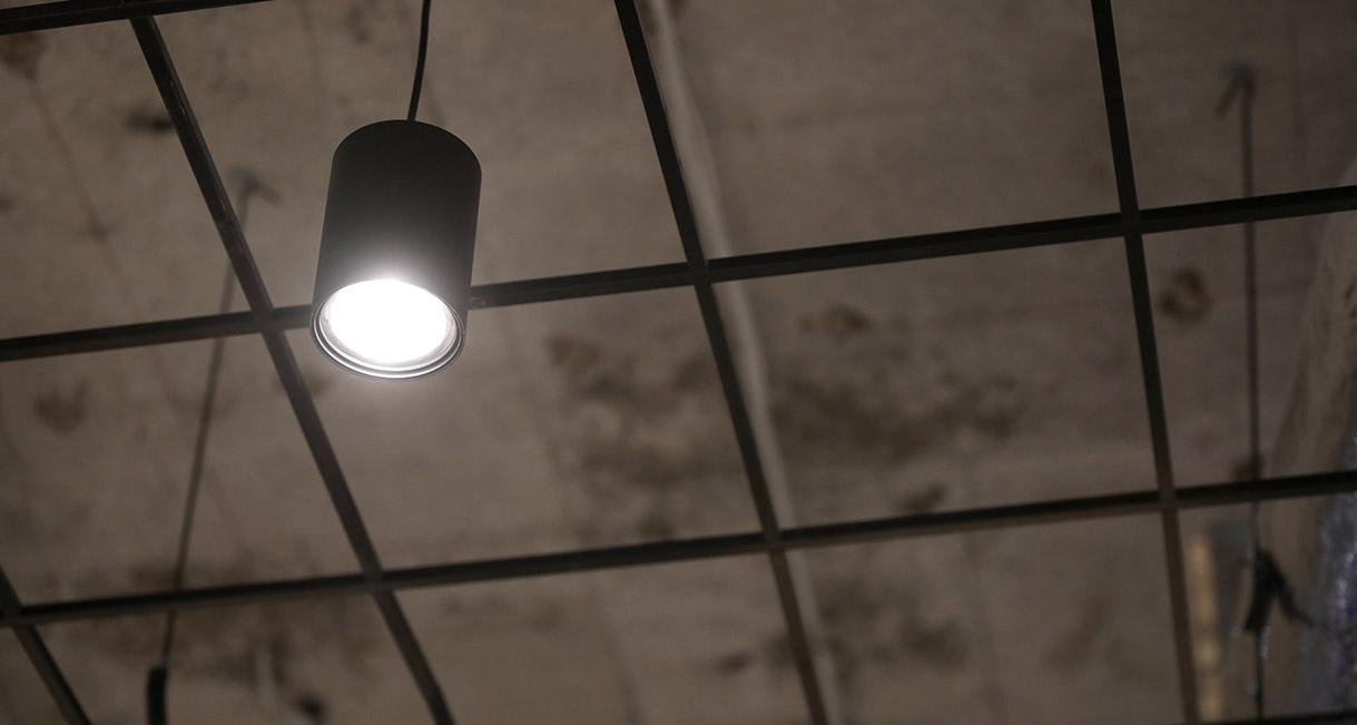 Industralight-LED-Lighting-Macquarie-Universiy-0X7A9951R