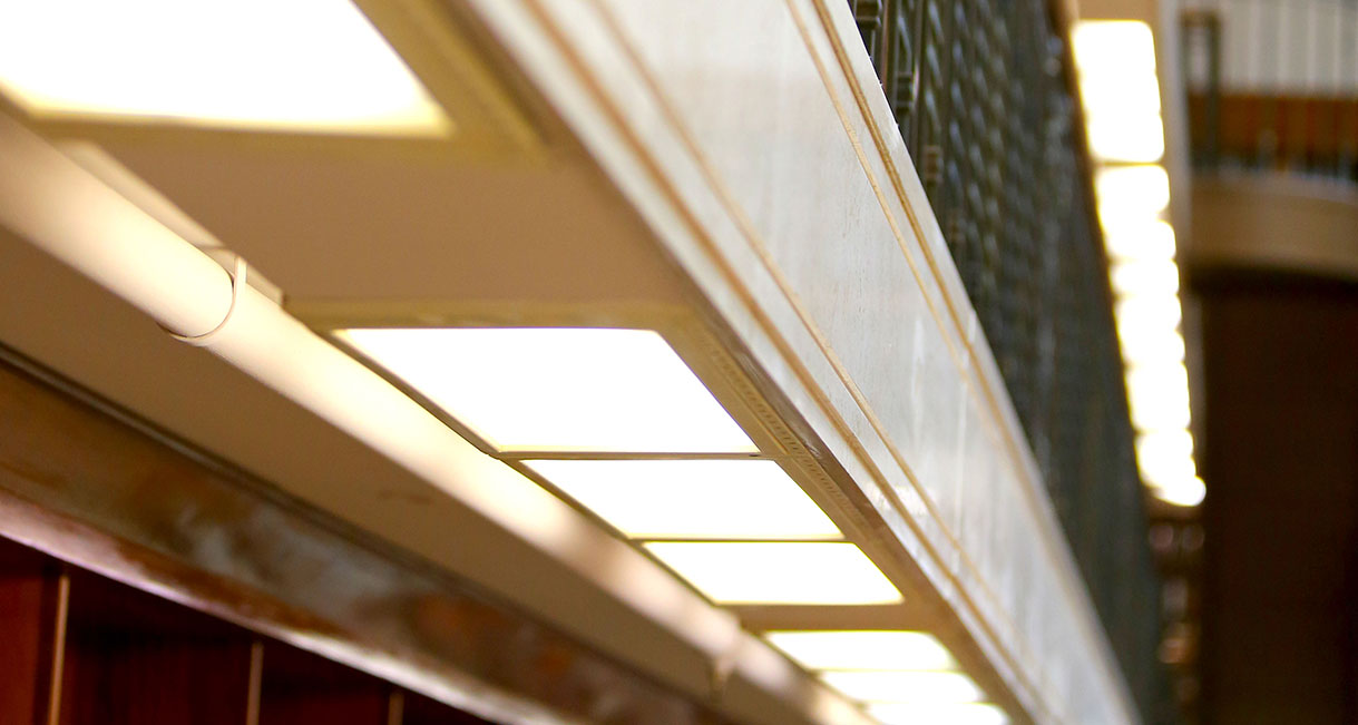 Industralight-LED-Lighting-NSW-Library-139A9811
