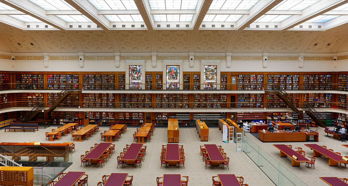 Industralight-LED-Lighting-NSW-Library-139A9874a