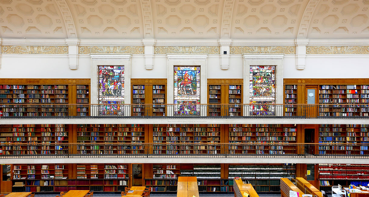 Industralight-LED-Lighting-NSW-Library-139A9875