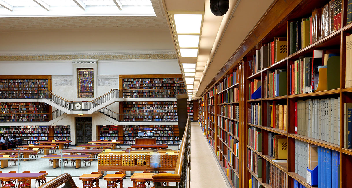 Industralight-LED-Lighting-NSW-Library-139A9878a