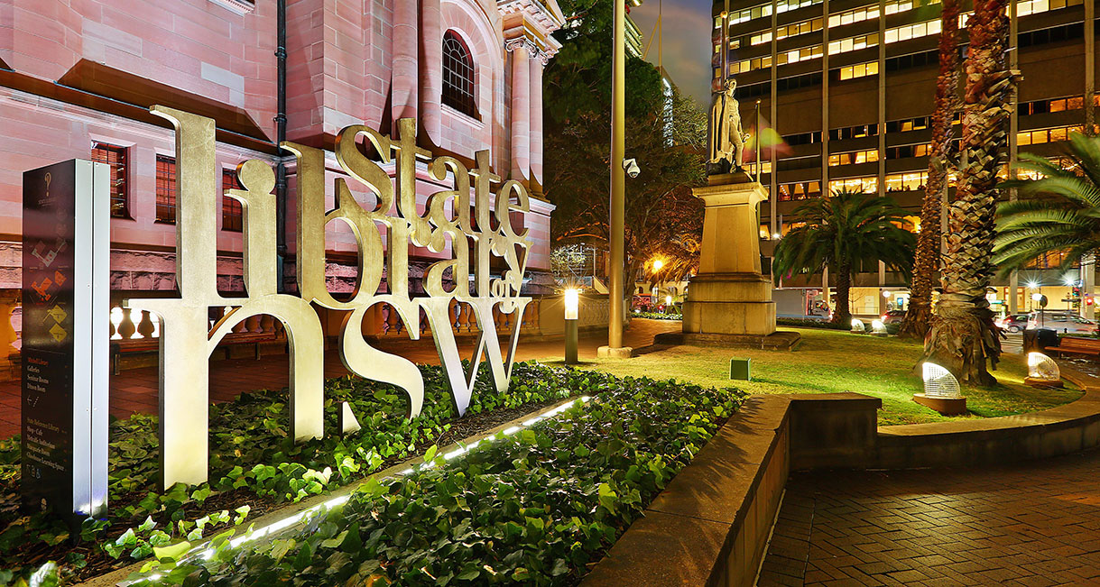 Industralight-LED-Lighting-NSW-Library-7