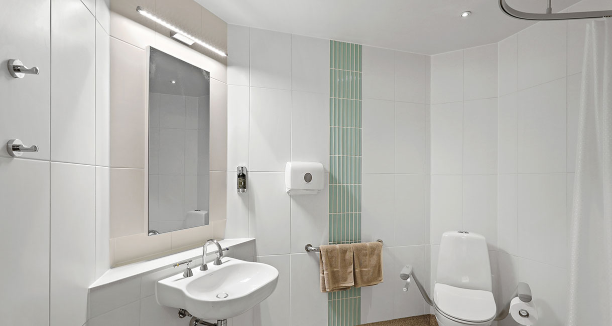 Industralight-LED-Lighting-Opal_Aged_Care_Blacktown_High_Bathroom