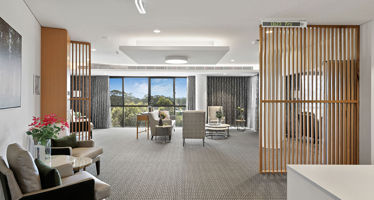 Industralight-LED-Lighting-Opal_Aged_Care_Blacktown_High_Living_2