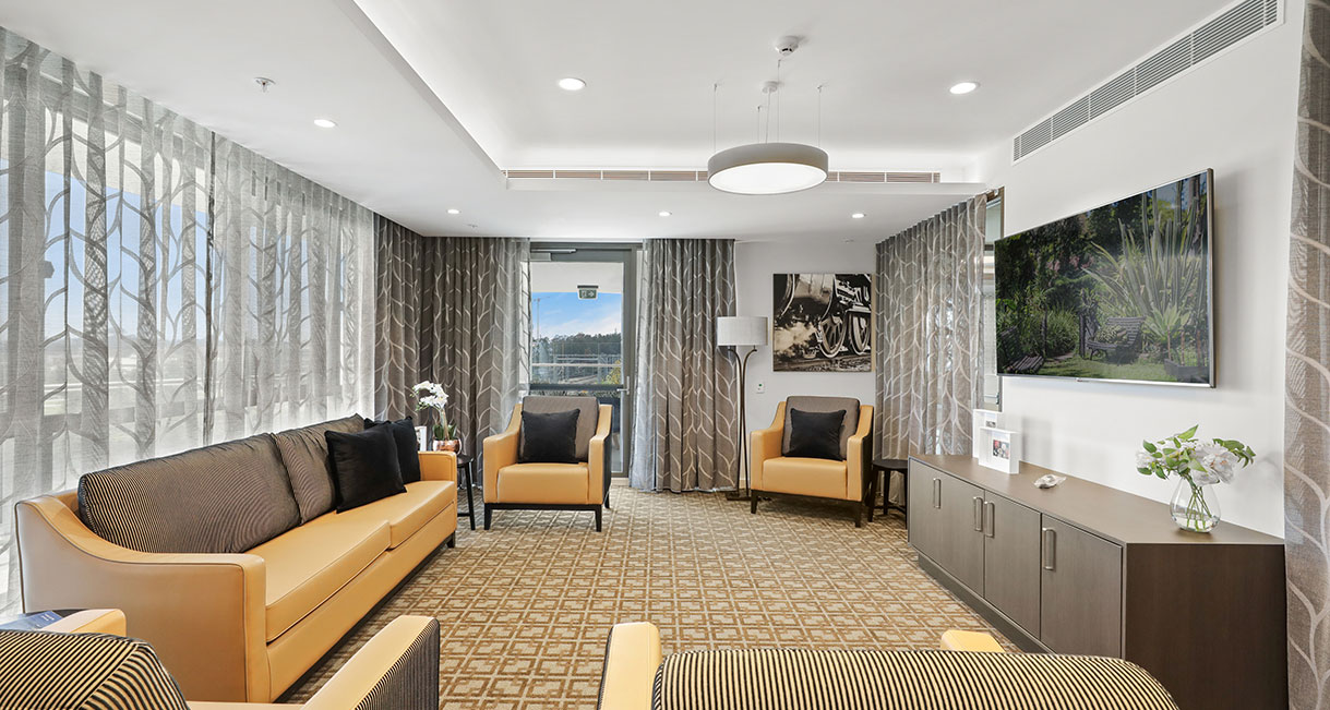 Industralight-LED-Lighting-Opal_Aged_Care_Blacktown_High_Living_3