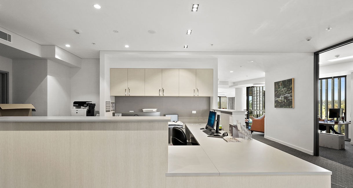 Industralight-LED-Lighting-Opal_Aged_Care_Blacktown_High_Reception