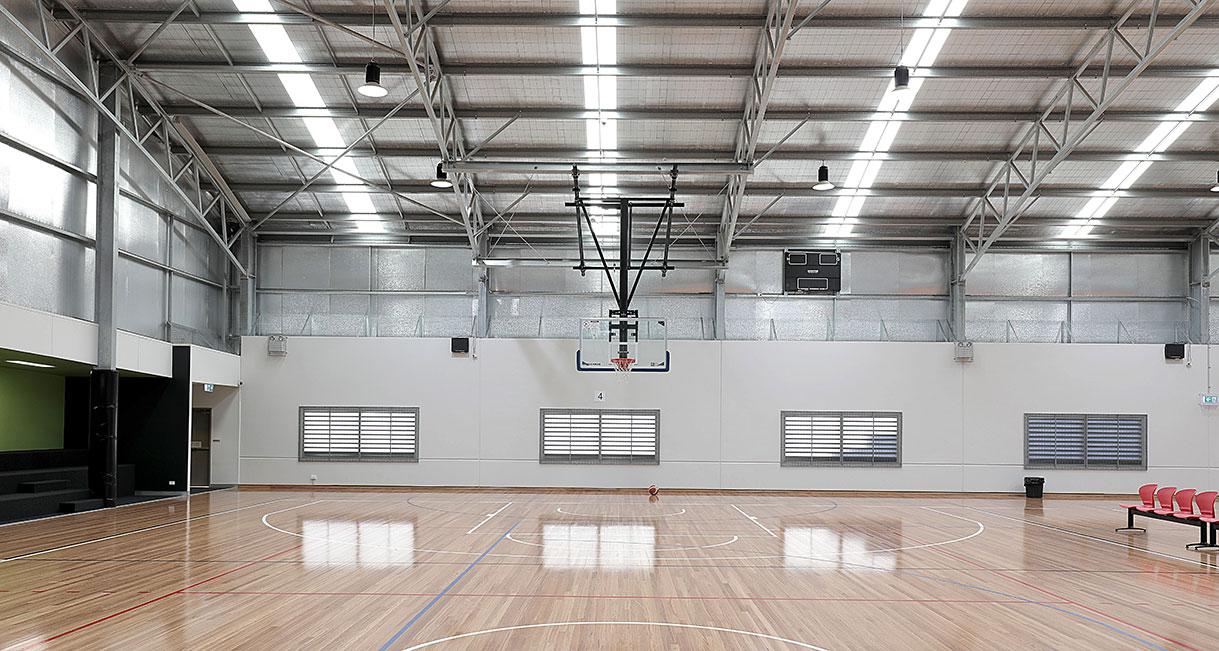 Industralight-LED-Lighting-Port-Macquarie-Stadium-0X7A9910R