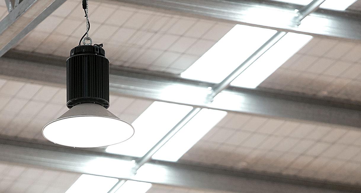 Industralight-LED-Lighting-Port-Macquarie-Stadium-139A6965R