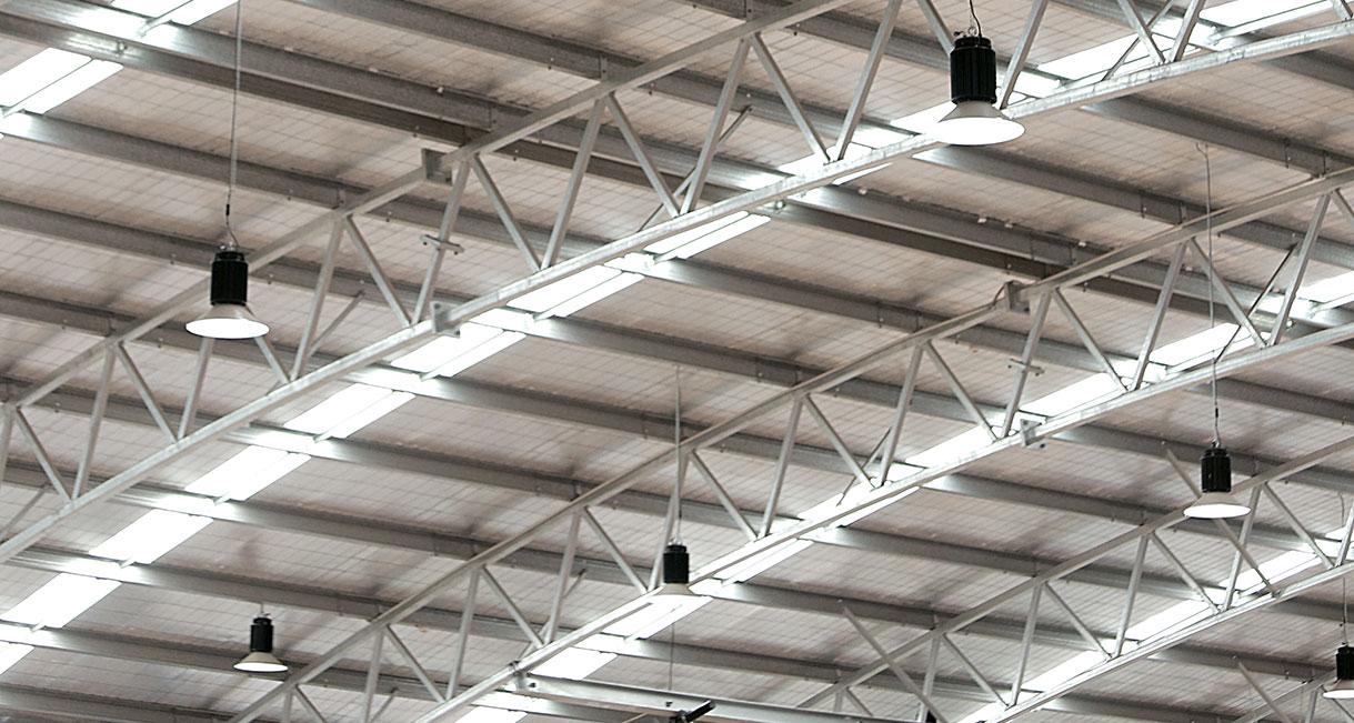 Industralight-LED-Lighting-Port-Macquarie-Stadium-139A6968R