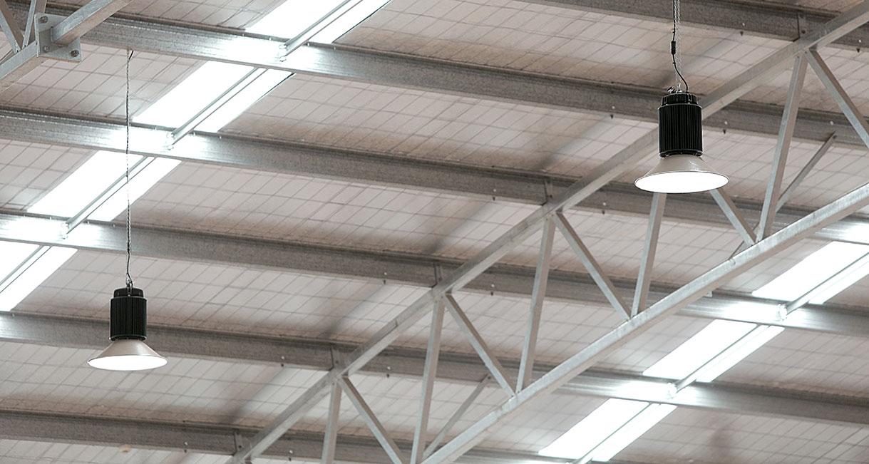 Industralight-LED-Lighting-Port-Macquarie-Stadium-139A6970R
