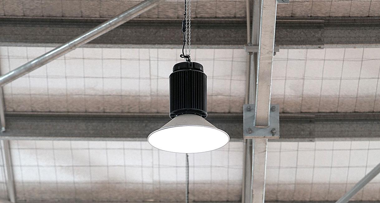 Industralight-LED-Lighting-Port-Macquarie-Stadium-139A6988R