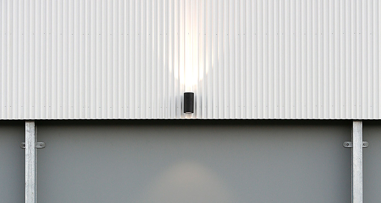 Industralight-LED-Lighting-Port-Macquarie-Stadium-139A7089R
