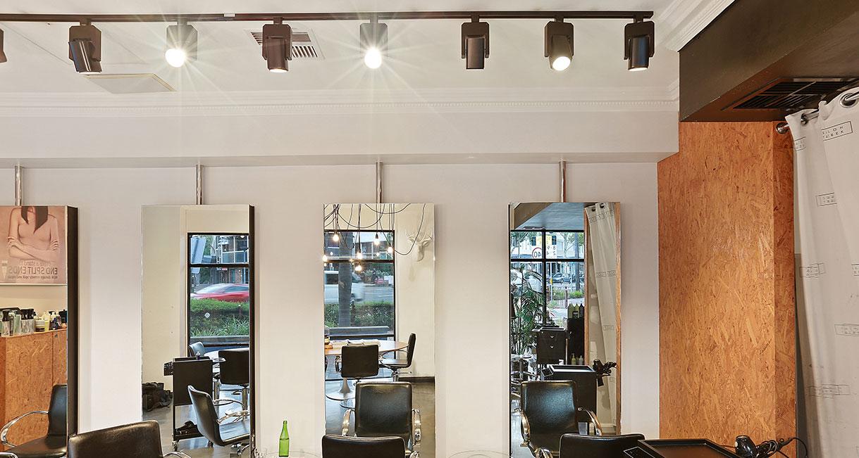 Industralight-LED-Lighting-Salon_226_Military_Rd_Neutral_Bay_High_salon_hair_2