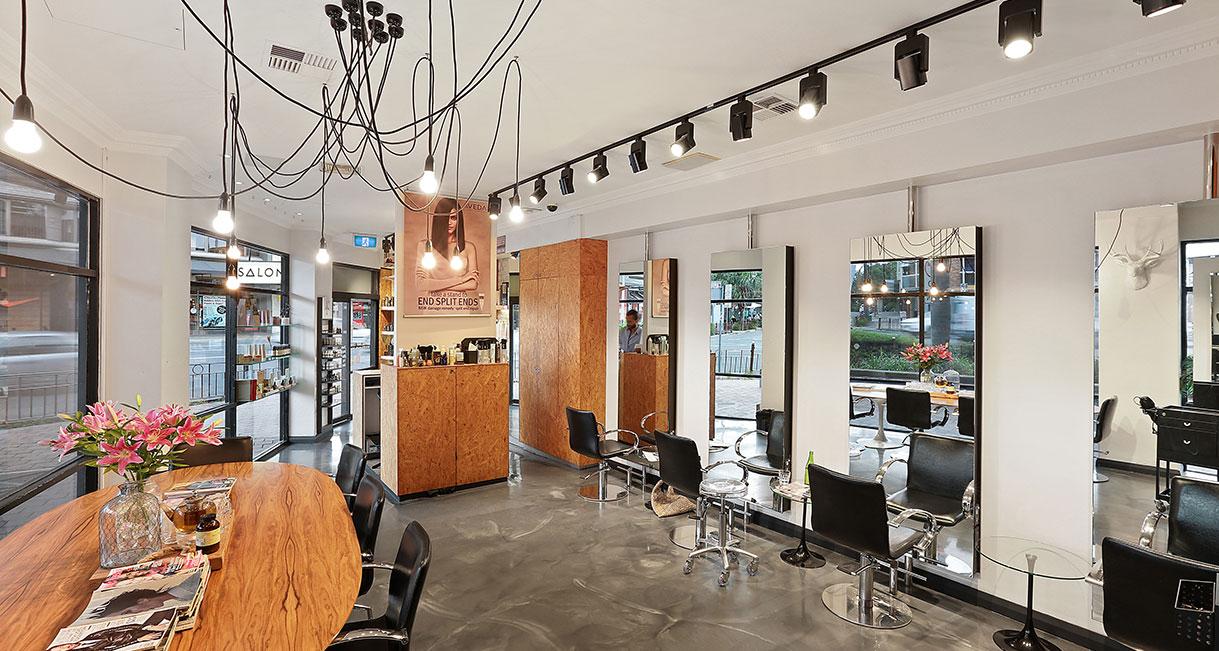 Industralight-LED-Lighting-Salon_226_Military_Rd_Neutral_Bay_High_salon_hair_3