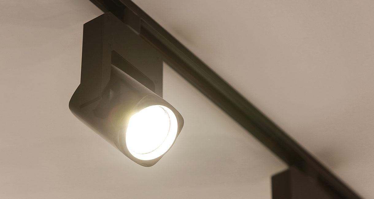 Industralight-LED-Lighting-Salon_226_Military_Rd_Neutral_Bay_High_salon_hair_lifestyle_1