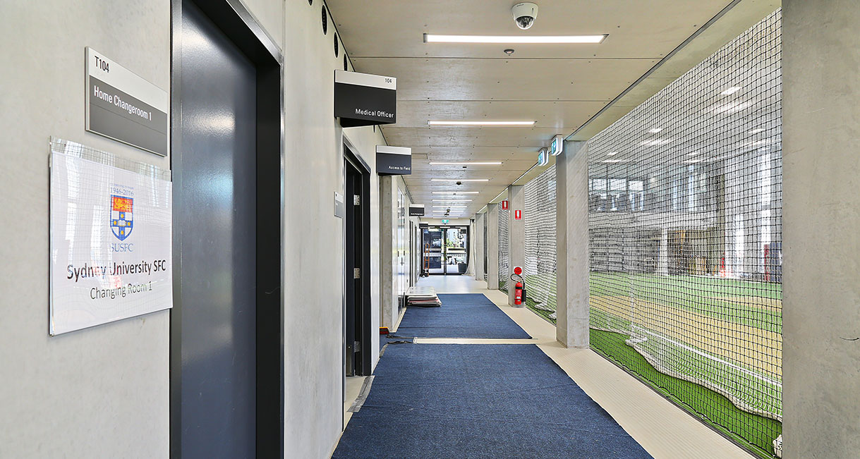 Industralight-LED-Lighting-Sydney-University-1