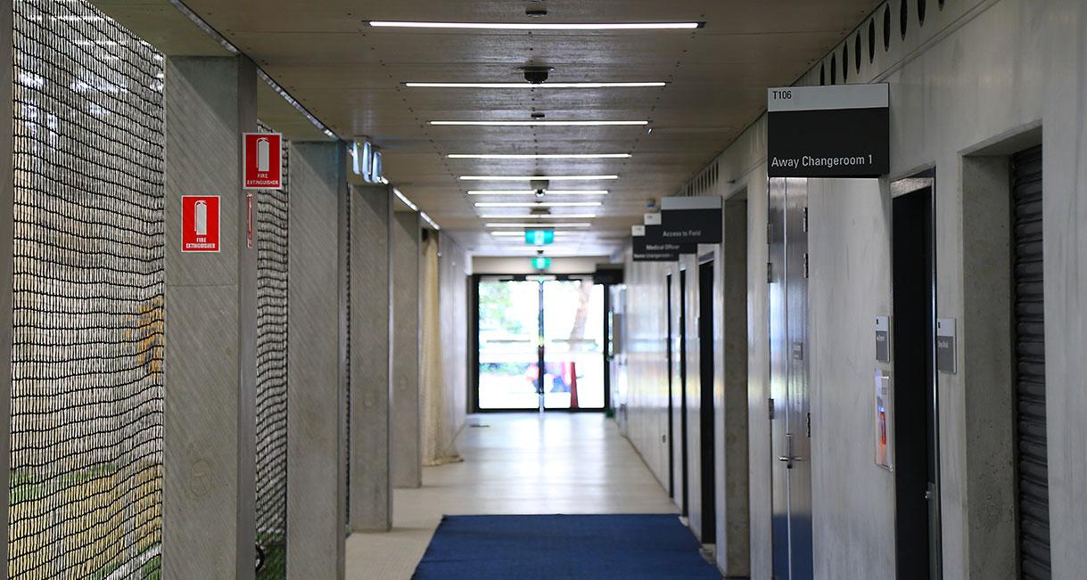Industralight-LED-Lighting-Sydney-University-12
