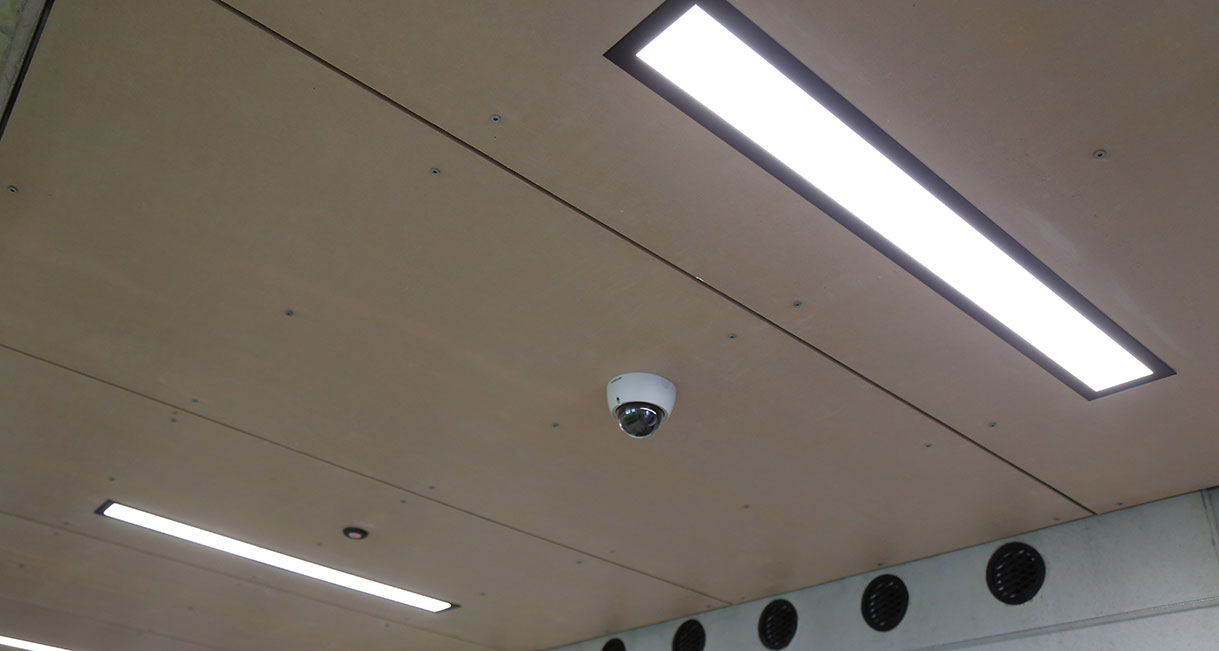 Industralight-LED-Lighting-Sydney-University-13