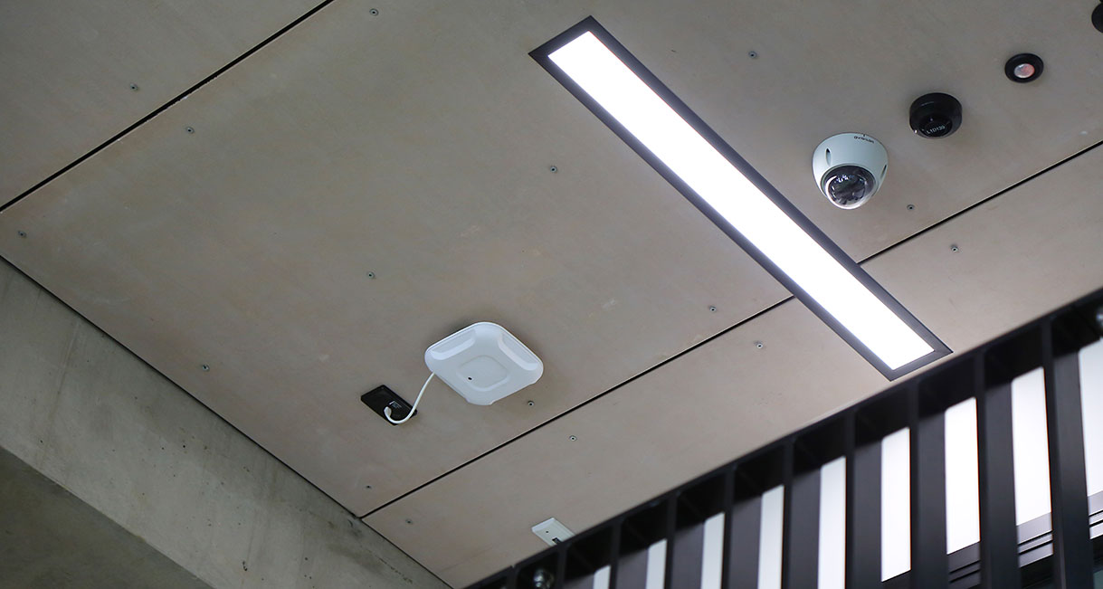 Industralight-LED-Lighting-Sydney-University-15