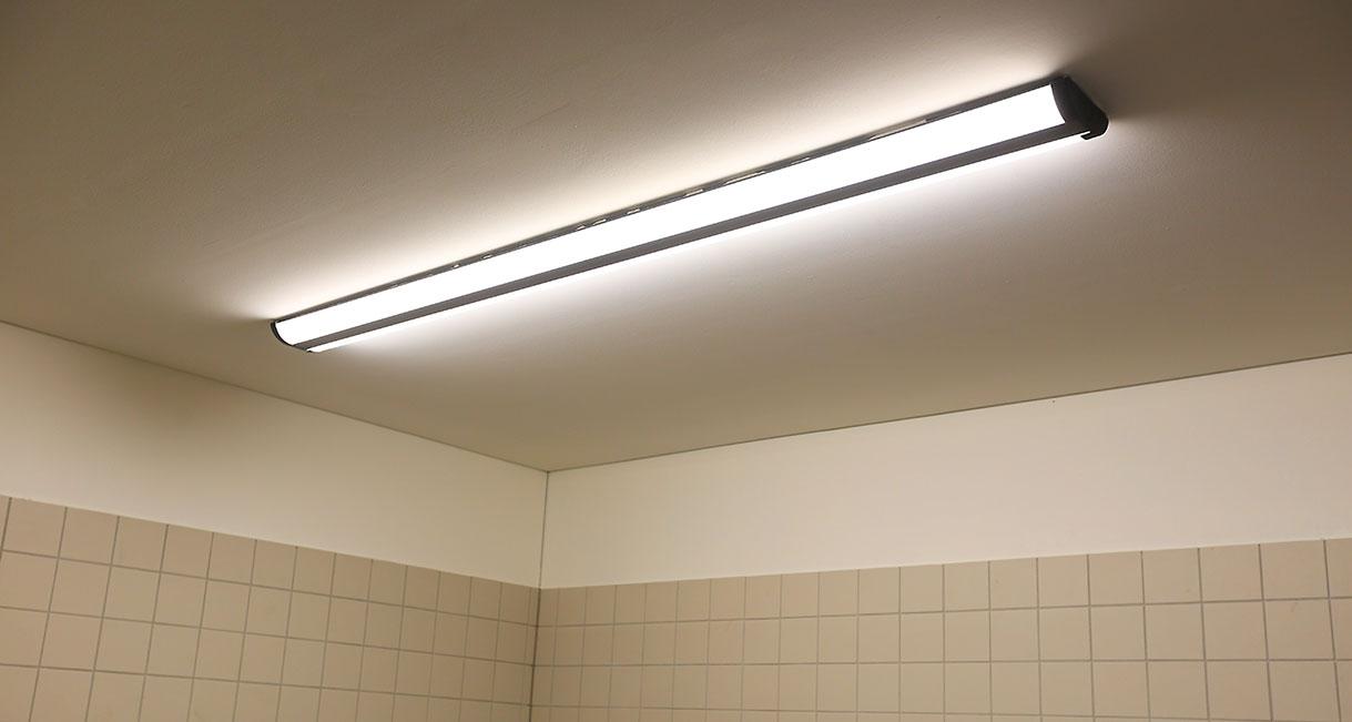 Industralight-LED-Lighting-Sydney-University-20