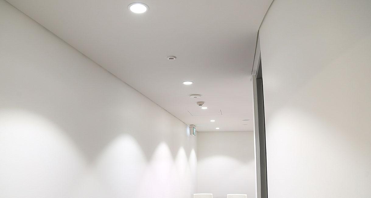 Industralight-LED-Lighting-UWS-139A0110