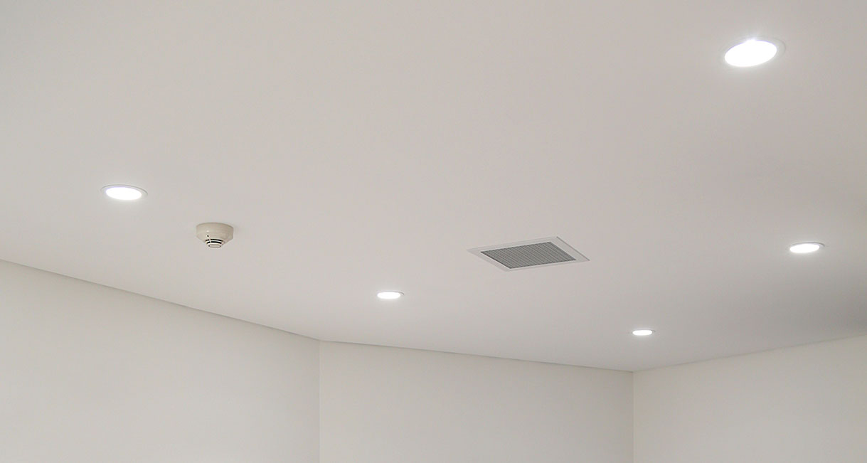 Industralight-LED-Lighting-UWS-139A0129
