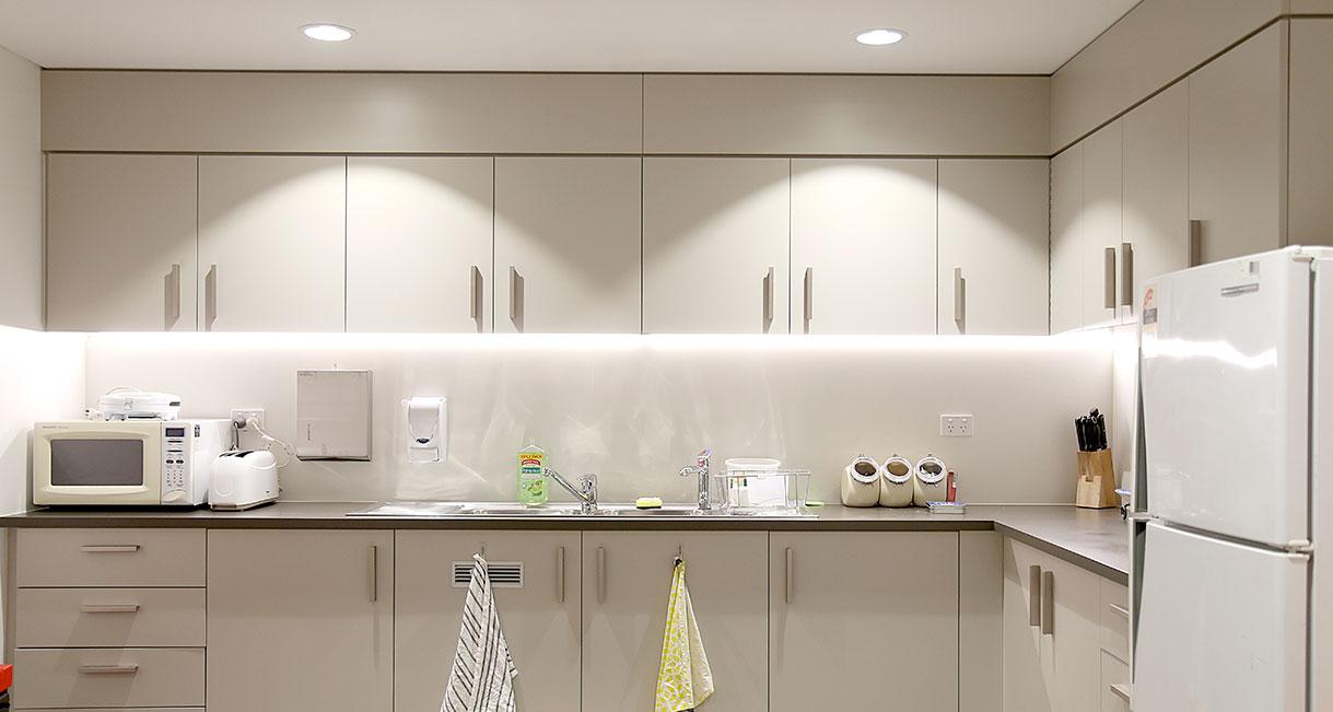 Industralight-LED-Lighting-UWS-139A0276