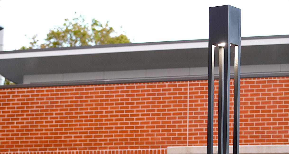 Industralight-LED-Lighting-UWS-139A0443