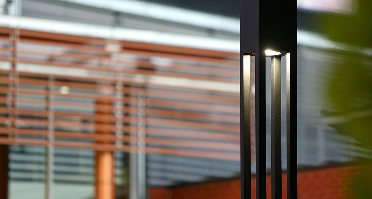 Industralight-LED-Lighting-UWS-139A0448