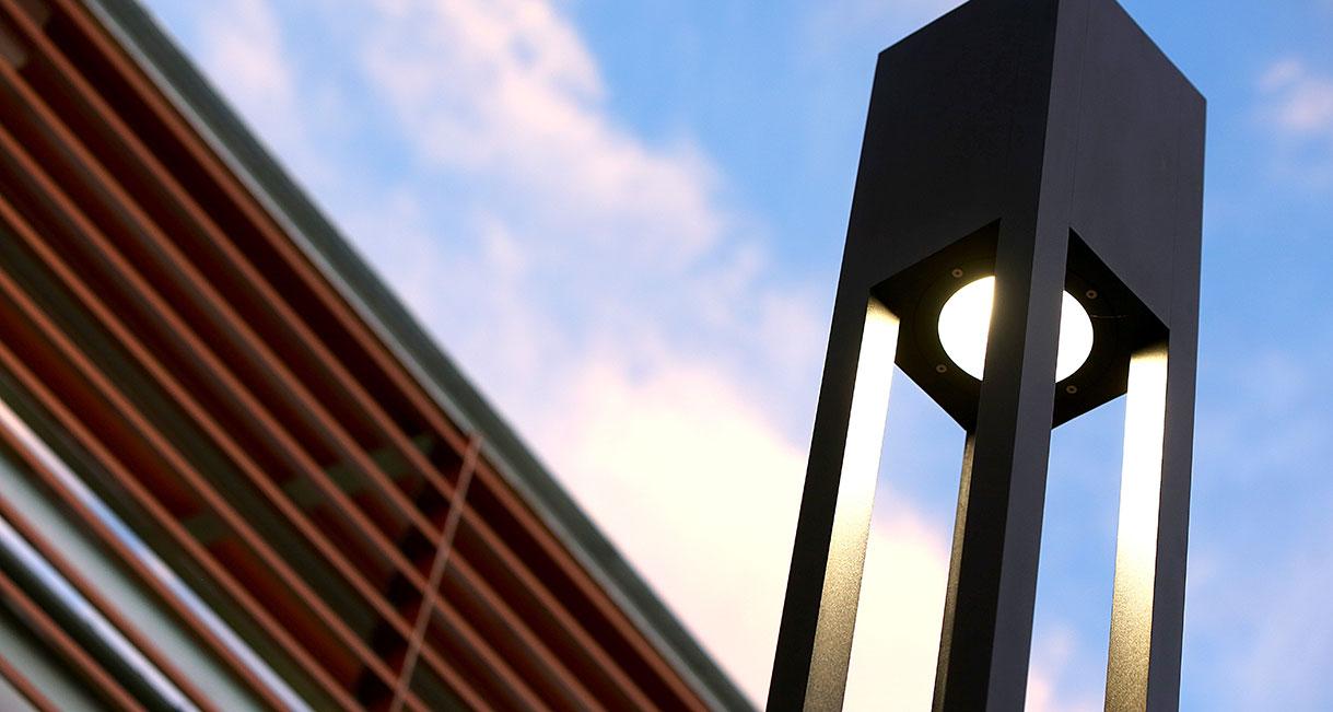 Industralight-LED-Lighting-UWS-139A0460