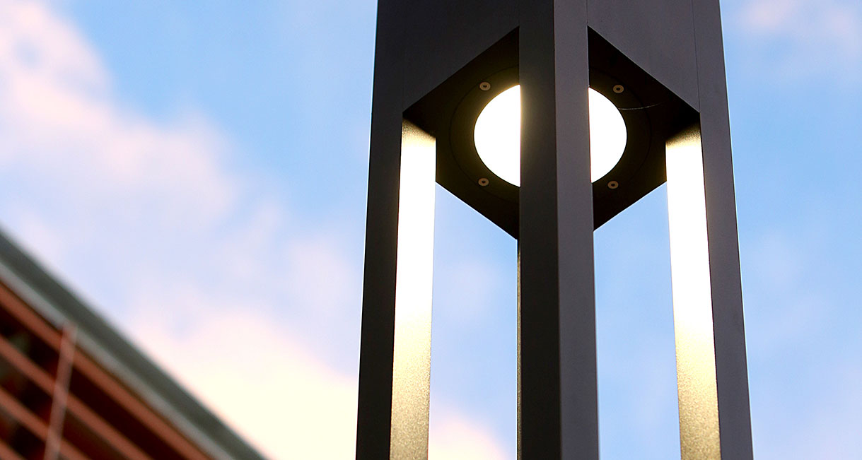 Industralight-LED-Lighting-UWS-139A0463