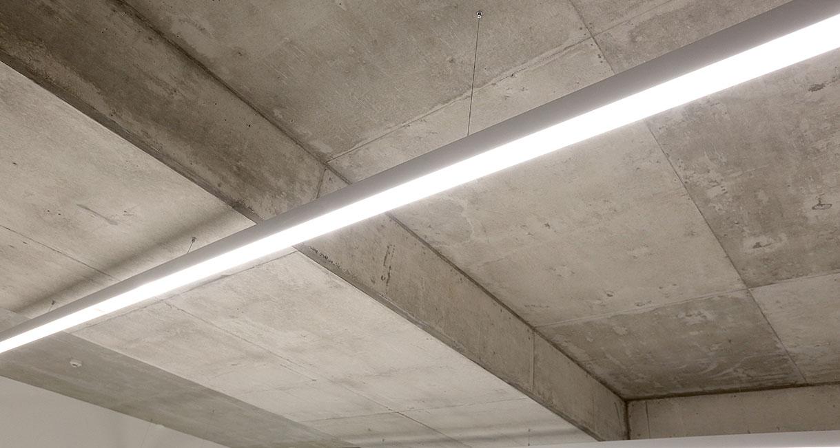 Industralight-LED-Lighting-UWS-Classroom-Profile-139A0218