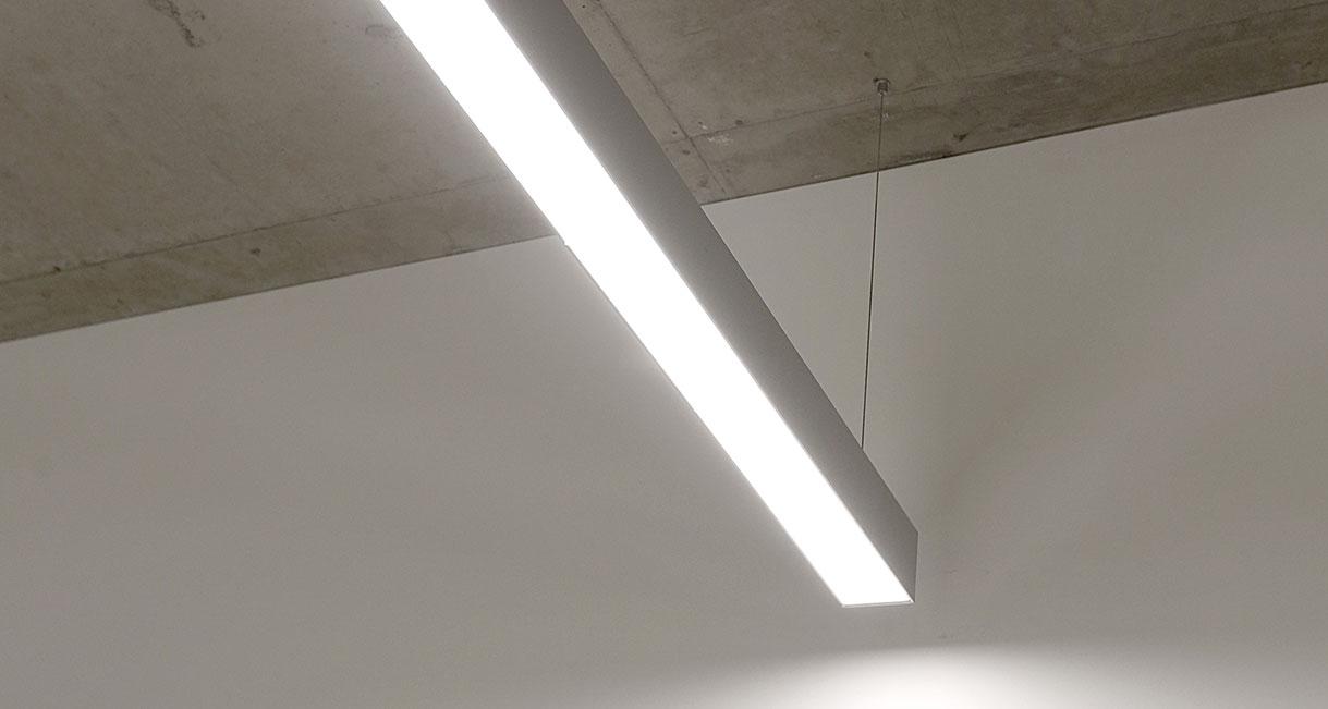 Industralight-LED-Lighting-UWS-Classroom-Profile-139A0221