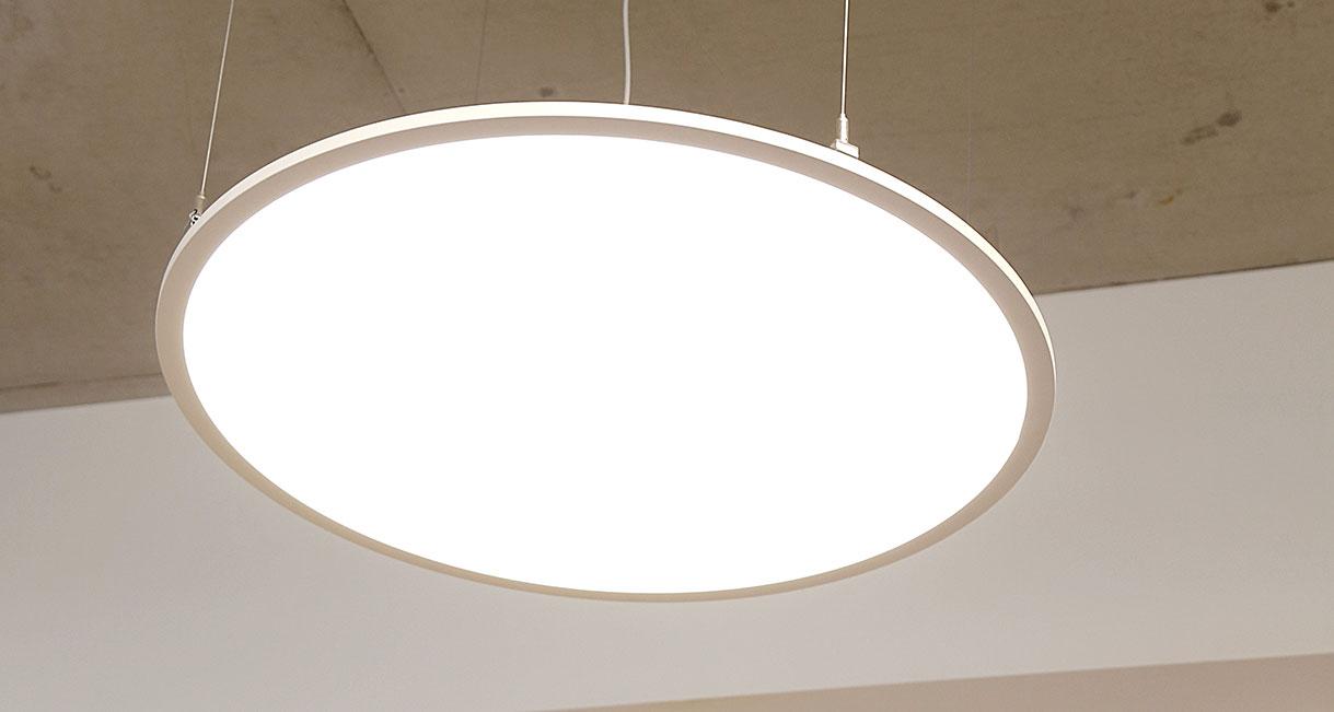 Industralight-LED-Lighting-UWS-Panel-139A0272