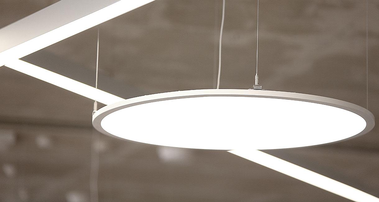 Industralight-LED-Lighting-UWS-Panels-139A0068