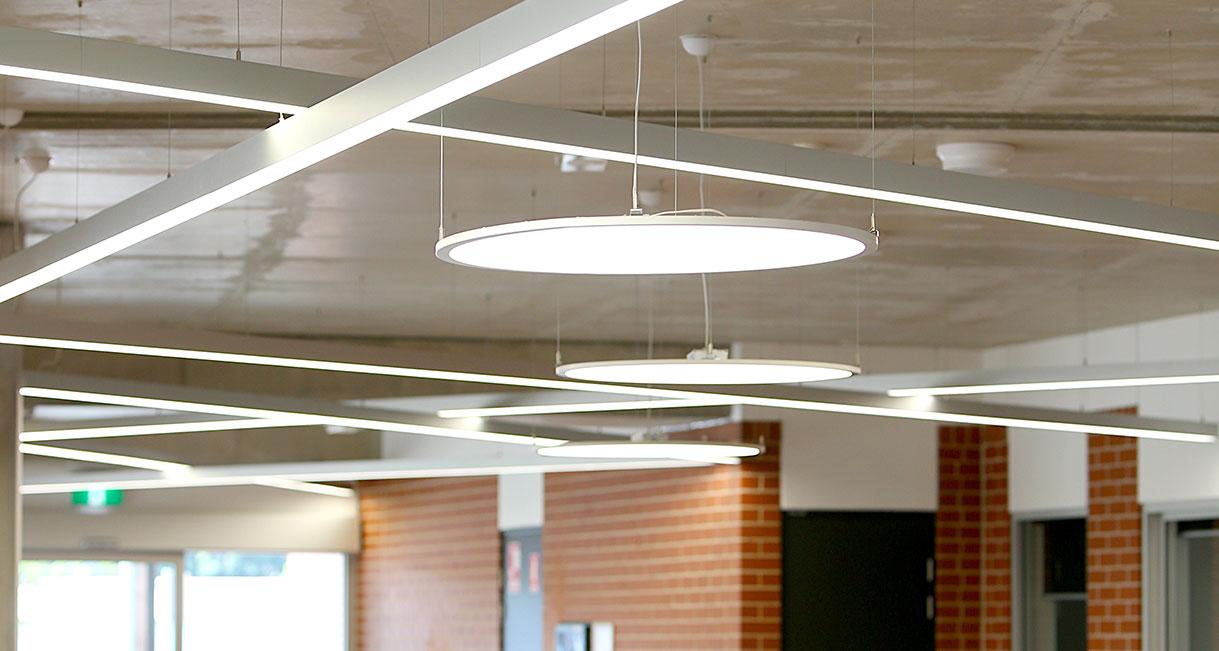 Industralight-LED-Lighting-UWS-Panels-139A0089