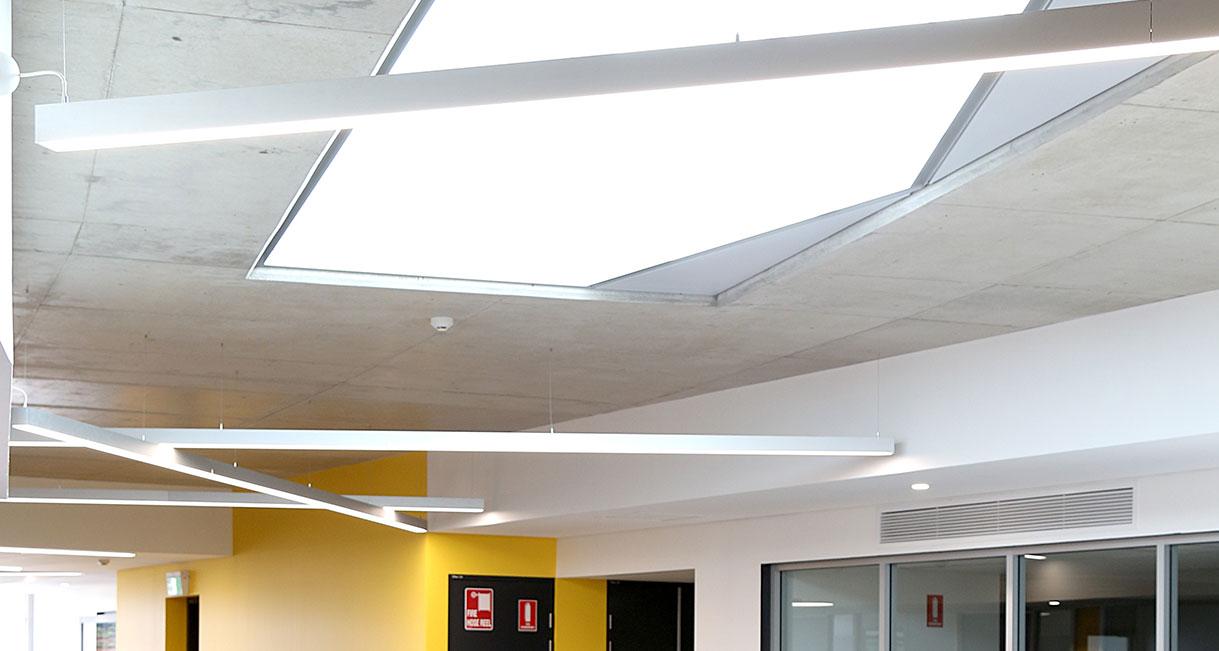 Industralight-LED-Lighting-UWS-Profile-139A0265