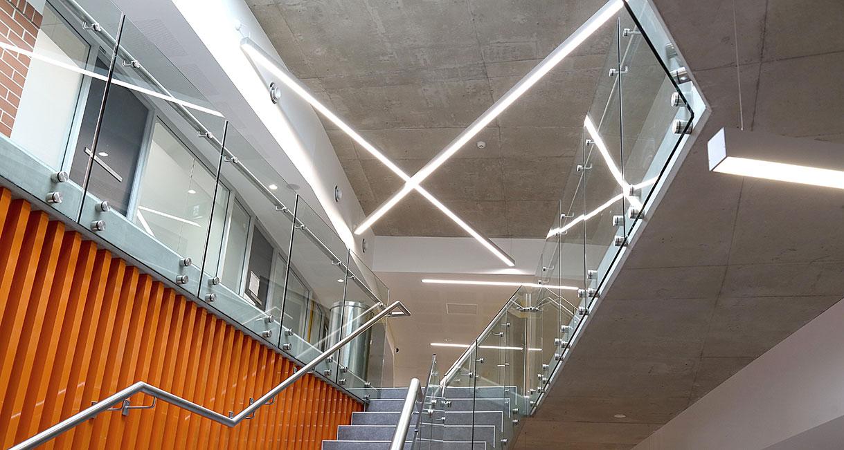 Industralight-LED-Lighting-UWS-Profile-139A0286