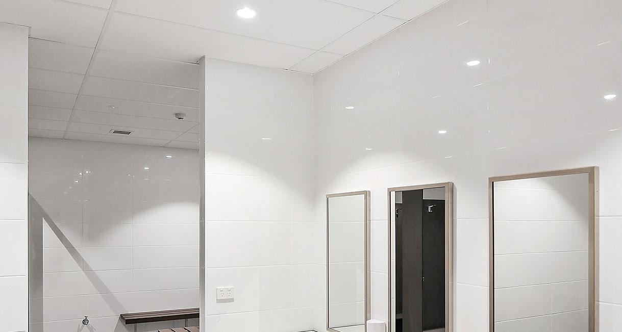Industralight_Port_Macquarie_Indoor_Stadium_High_Bathroom2