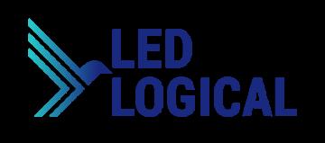 LED-Logical-Industralight-LED-Lighting