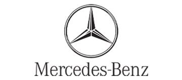 Mercedez-Benz-Industralight-LED-Lighting-1