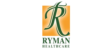Ryman-Healthcare-Industralight-LED-Lighting-1
