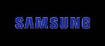 Samsung-Industralight-Industrial-LED-Lighting