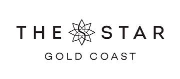 The-Star-Gold-Coast-Industralight-LED-Lighting-1