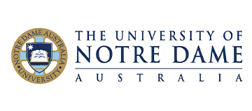 University-Notre-Dame-Industralight-LED-Lighting-1